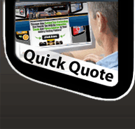 Get A Battery Tester Quote